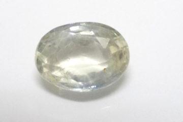 Peetambri Sapphire