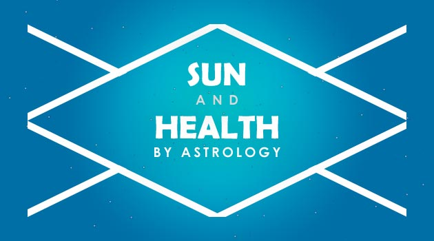 Sun-and-health-by-astrology