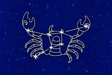 Marriage Horoscope Cancer 2018
