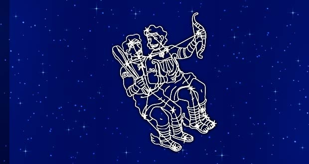 Gemini Marriage Horoscope 2018