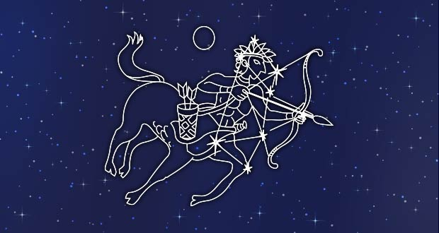 Sagittarius marriage horoscope 2018