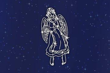 Virgo Marriage Horoscope 2018