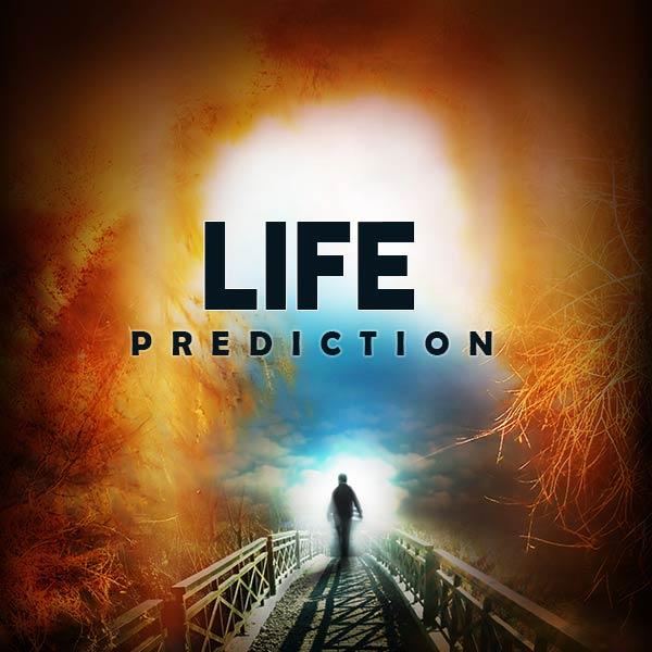 Life Predictions