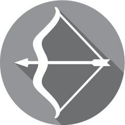 Sagittarius 2020 Horoscope Predictions