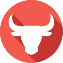 Taurus 2020 Horoscope Predictions