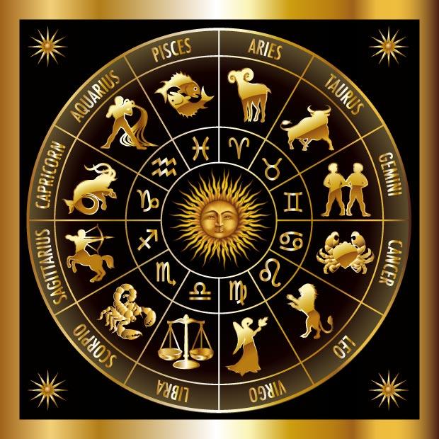 2020 Horoscope Predictions
