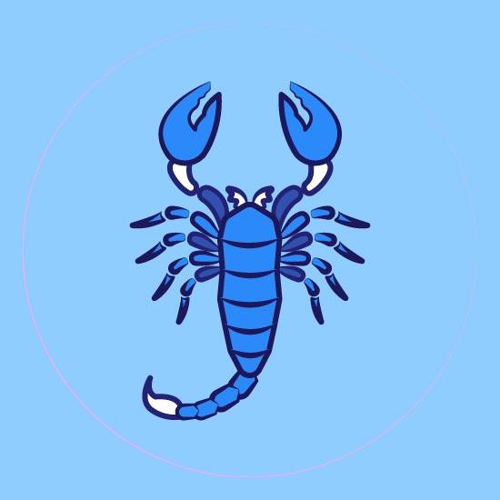 Scorpio Forecast