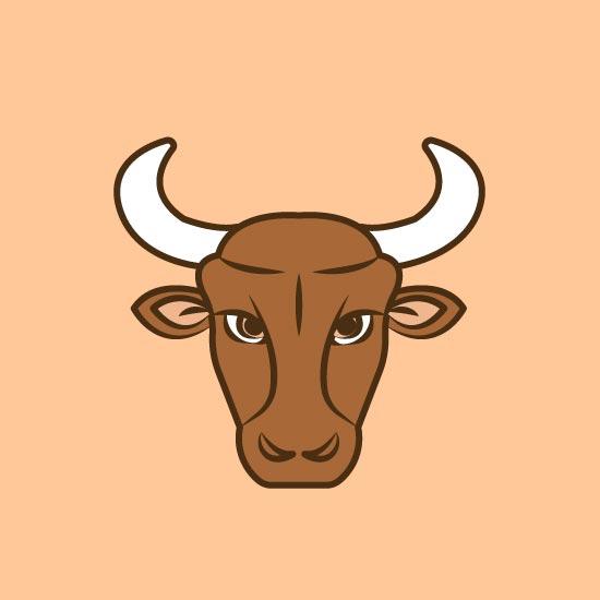 Taurus Forecast
